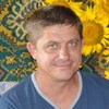 Алексей, 42, г.Петропавловка