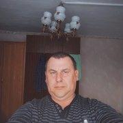 Игорь 45 Курагино