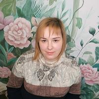 Ирина, 30 лет, Водолей, Пермь
