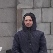 Евгений 27 Москва