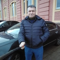 Александр, 50 лет, Водолей, Санкт-Петербург