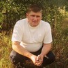Андрей, 39, г.Малорита