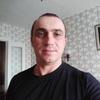 Александр, 38, г.Жодино