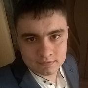 Данил 30 Ростов-на-Дону