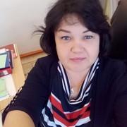 Галина 48 Уват
