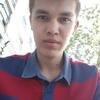 Темирлан, 25, г.Сатпаев