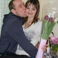 Ivan, 36 лет, Скорпион, Одесса