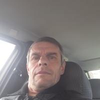 Сергей, 45 лет, Рак, Ногинск