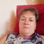 Светлана 45 Бутурлиновка