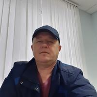 Сергей, 46 лет, Дева, Грачевка