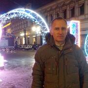 Москва знакомства 47 лет олег