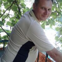 александр, 47 лет, Козерог, Ясиноватая