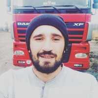 Богдан, 26 лет, Козерог, Жмеринка