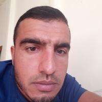 Абу, 30 лет, Рыбы, Краснодар