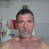 ASKOLD, 45, г.Иерусалим