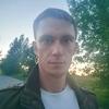 Валерий, 31, г.Сухиничи