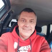 Сергей 53 Камышин