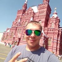 Дима, 31 год, Телец, Зареченск