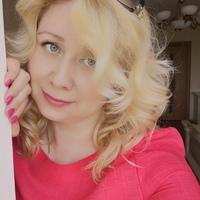 Марина, 46 лет, Стрелец, Москва