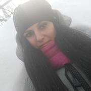 Инна 26 Кировск