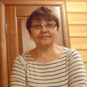 Любовь 62 Каменск-Уральский