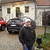 Ivan, 53, г.Панчево