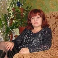 Елена, 48 лет, Овен, Рязань