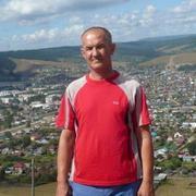 Жамил Галимов 55 Набережные Челны