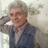 Роман, 60, г.Заринск