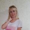 Карина, 31, г.Пинск