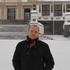 Алексей, 43, г.Пильна