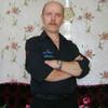 ♠♠ Андрей♥, 54, г.Майна