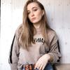 Анастасия, 21, г.Кричев