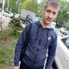 Андрей, 32, г.Рязань