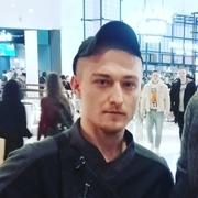 Святослав 29 Москва