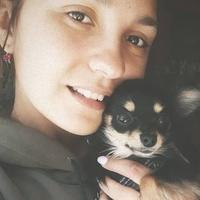 Карина, 23 года, Скорпион, Зыряновск