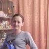 Анна, 36, г.Ликино-Дулево