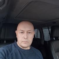 Александр, 48 лет, Овен, Москва