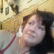 сайт знакомств кому за 40 нижний новгород