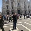 Сергей, 49, г.Pregnana Milanese