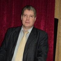 Daniel, 37 лет, Рак, Москва