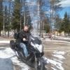 Андрей, 42, г.Сосновка
