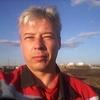 Роман, 49, г.Нижневартовск