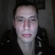 Дима 45 Воронеж