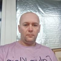 Серёга, 40 лет, Дева, Симферополь