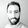 Sofiane, 34, г.Алжир