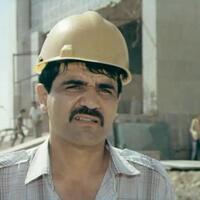 камал, 59 лет, Стрелец, Ташкент