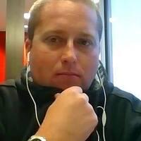 Konstantin, 37 лет, Телец, Боарнуа