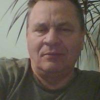 Виктор, 60 лет, Козерог, Нижний Новгород