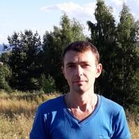 Руслан, 37 лет, Рыбы, Москва